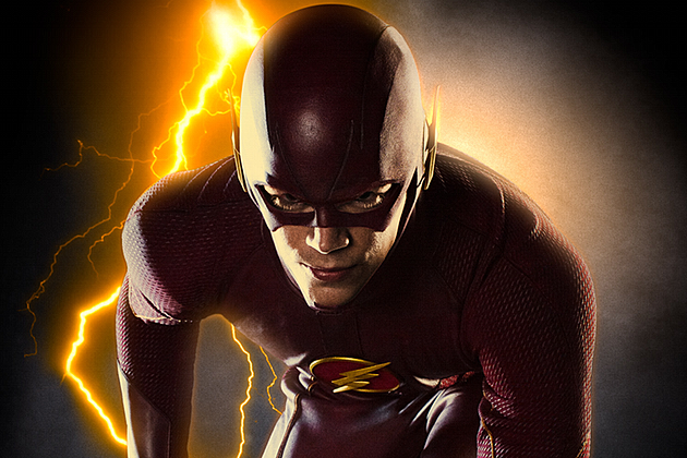 http://wac.450f.edgecastcdn.net/80450F/comicsalliance.com/files/2014/03/full-flash-suit-grant-gustin-the-cw.png