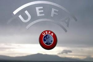 Финансовый кризис ударил по греческому футболу