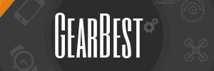 Grab Gearbest Daily Deals