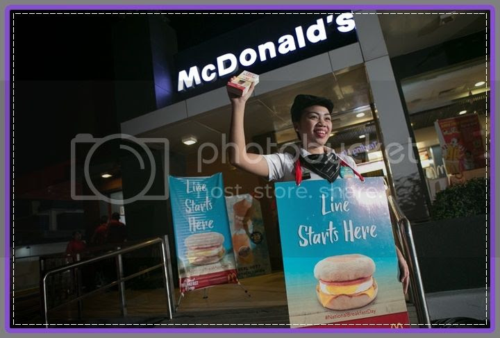 national-breakfast-day-mcdo-011.jpg