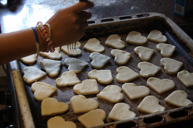 Bizcochitos de Grasa 062