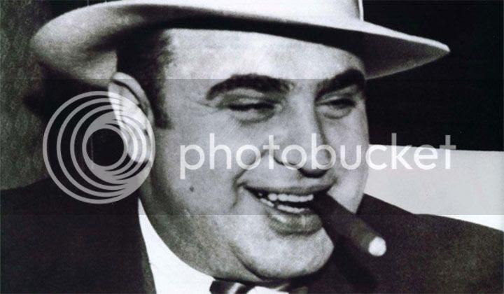 photo _Capone_zps4a92c1dc.jpg