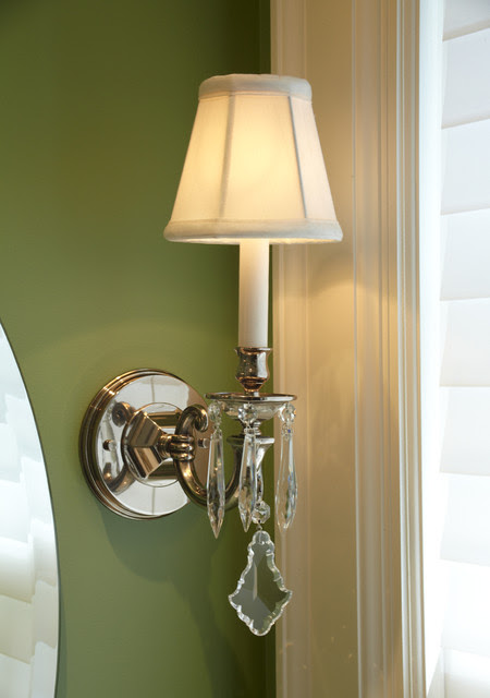 Brass Light Gallery Products on Houzz