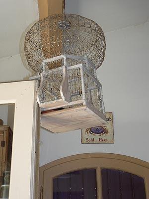 cage cuisine garnace.jpg