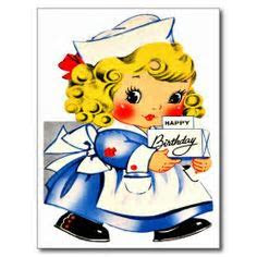 happy birthday emoticon text art: happy birthday emoticon