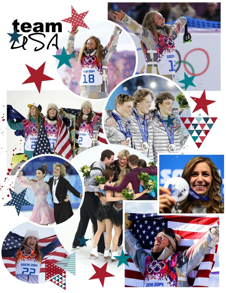 Olympics 2014-001
