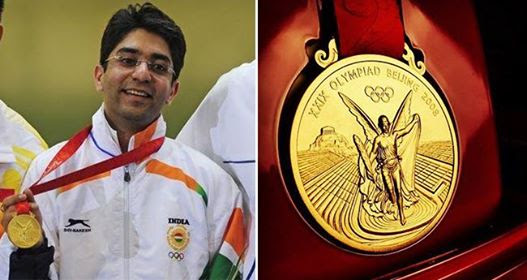 On the 10th Anniversary Of Abhinav Bindra's Olympic Gold The Legendary Olympic Champion Shares His Wisdom