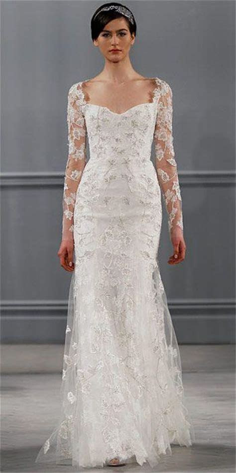 Dress   Say Yes To This Dress #2028954   Weddbook