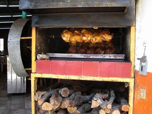rue du poulet (2)