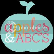 Apples & ABC's