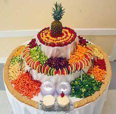 Best 25  Beach wedding foods ideas on Pinterest   Lake