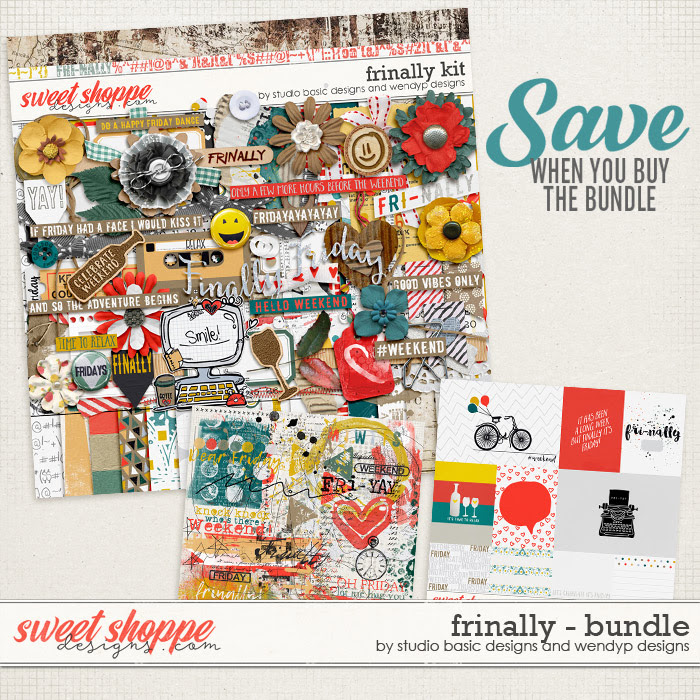 http://www.sweetshoppedesigns.com/sweetshoppe/product.php?productid=35222&cat=864&page=1