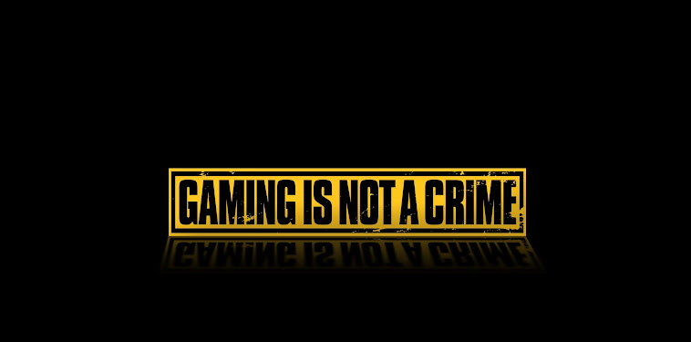 Cool Gamer Backgrounds