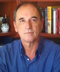Φωνές λογικής στον ΣΥΡΙΖΑ δίνουν ελπίδα για την ΑΟΖ