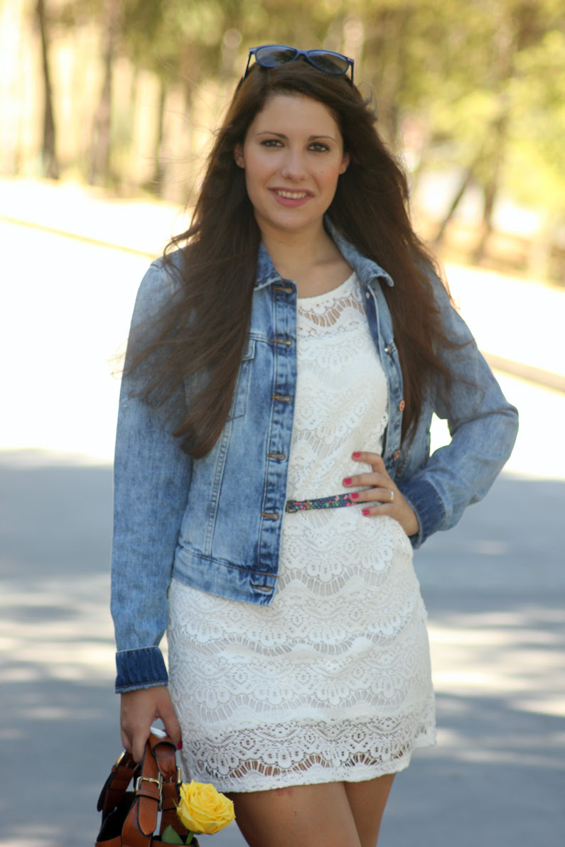 lace-and-denim-heelsandroses---chaqueta-vaquera-(3)
