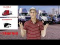 How To Get A Class A Cdl In Arizona