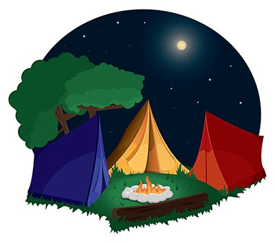 Camping%20Clip%20Art