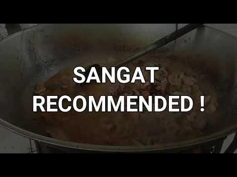 Jasa Catering Aqiqah Surabaya 2021 Menur Pumpungan Murah Gratis Pengiriman