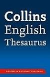 télecharger le livre Collins Paperback Thesaurus [Sixth Edition] pdf audiobook