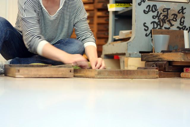 Atelier_floor_SmallCaps