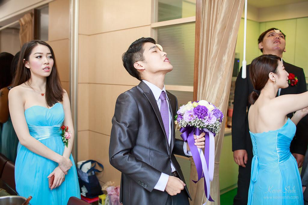 台中婚攝推薦-20