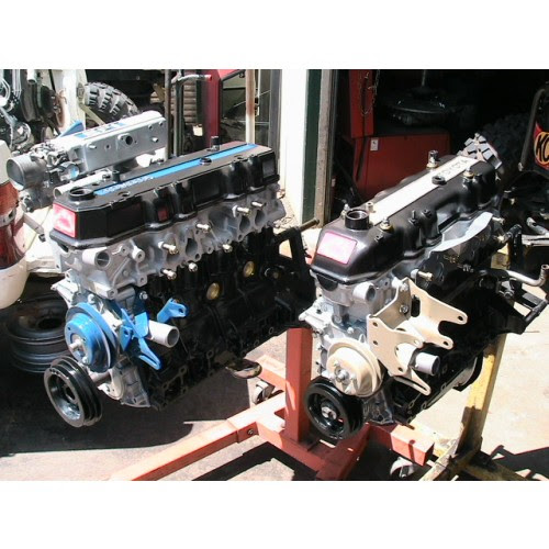 Toyota 22r And 22r E Engine Factory Workshop And Repair Manual Workshop Manuals Australia