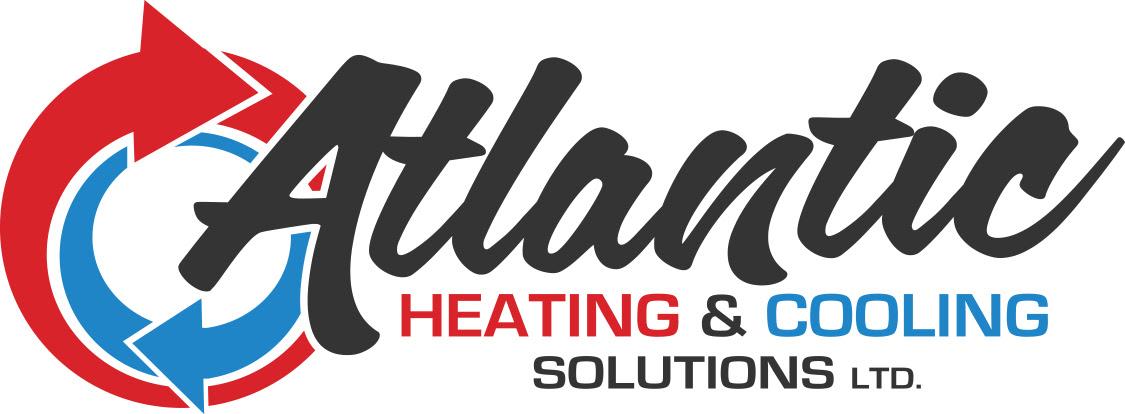 Atlantic Heating Cooling