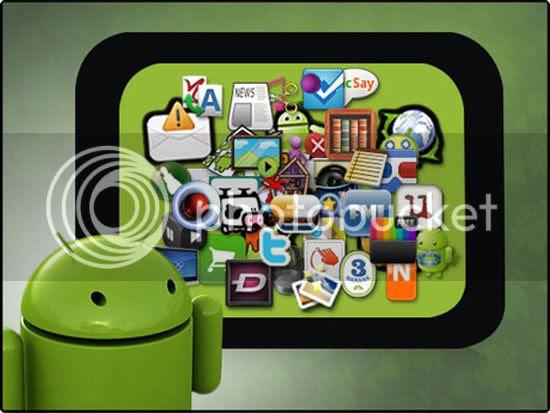 Nhiều ứng dụng Android phổ biến có thể bị tin tặc lợi dụng