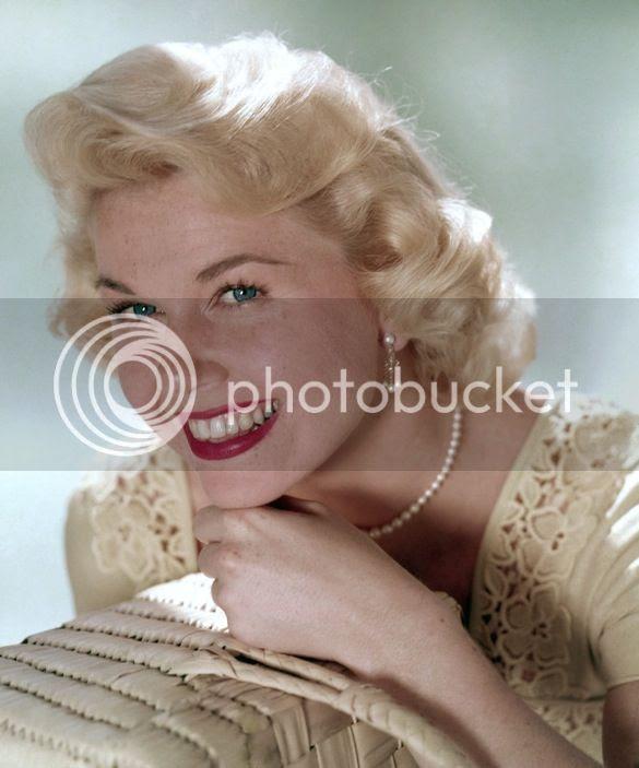 Doris Day photo DorisDay_zpsb92a10dd.jpg