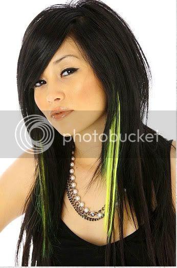 50 tagli di capelli lunghi i migliori tagli del momento! MammeOggi it - taglio di capelli effetto extension