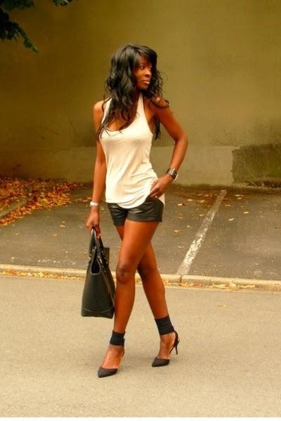 Black-zara-heels_400