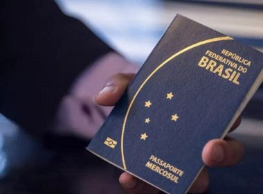 Cartórios vão emitir passaporte e RG para facilitar vida de cidadãos