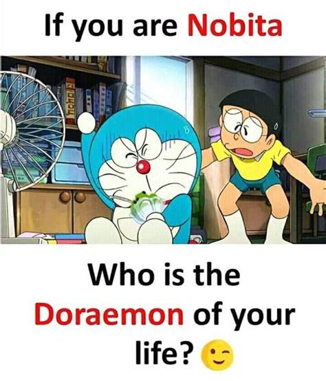 doraemon images  hd  gallery pics