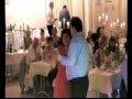 Saxophonist Jan Gryz aus NRW Hochzeit Polnische Hochzeitsband NRW