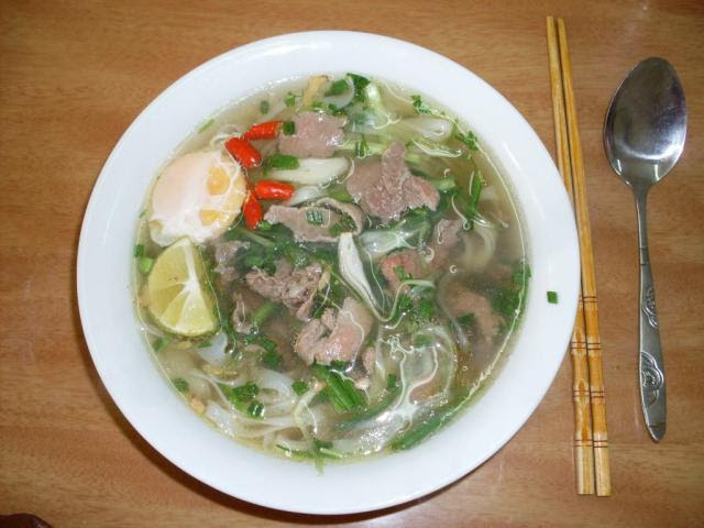 http://homepages.enterprise.net/iainlogan/vietnam/images/090218g_292.jpg