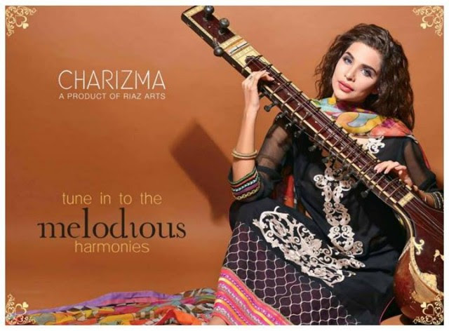 Melodious-Summer-Eid-Festive-Lawn-Dress-Collection-2013-for-Girls-Women-by-Charizma-9
