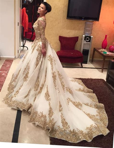 226 best images about Bridal Gowns for Indian Brides