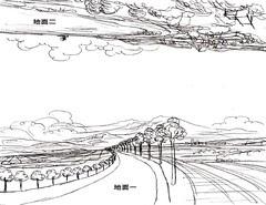 蘇新田_img_46