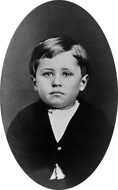 File:Young Orville Wright.jpg