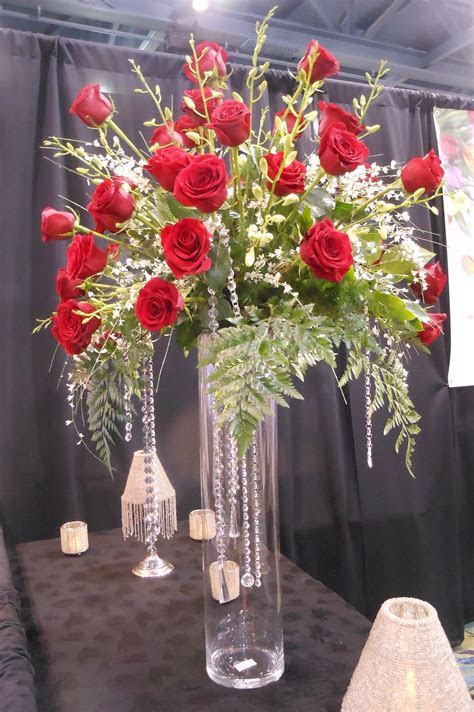 Pin by Bailey Wikel on School Wedding   Pinterest   Floral