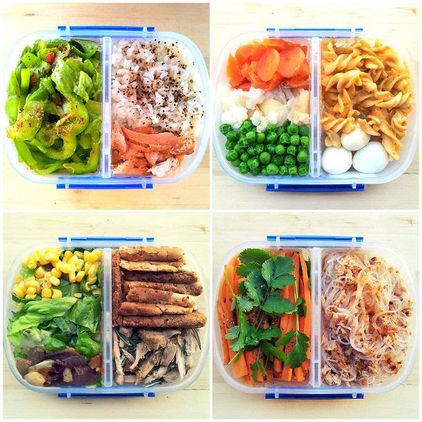 1300 Calorie Diet Everything You Need To Know About 1300 Calorie Diet Beauty News