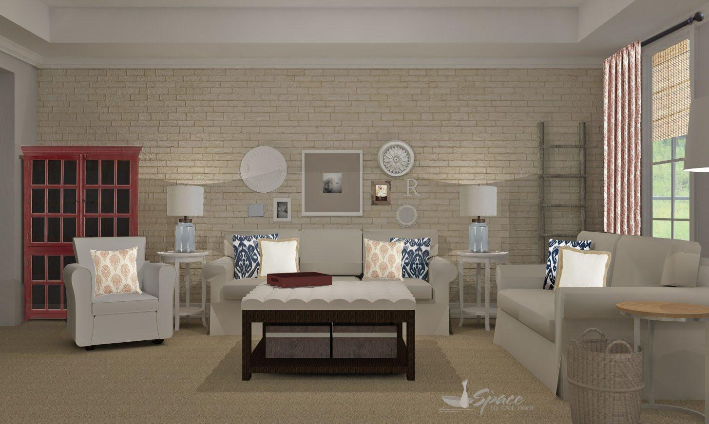 Home design wilmington nc gallery