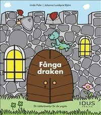 Bildresultat för fånga draken