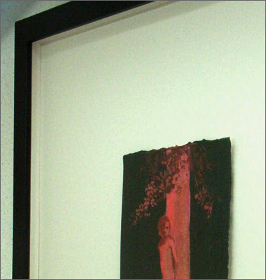 Seven Ways To Frame Art Hundreds Of Variations Shadow Tray Frames