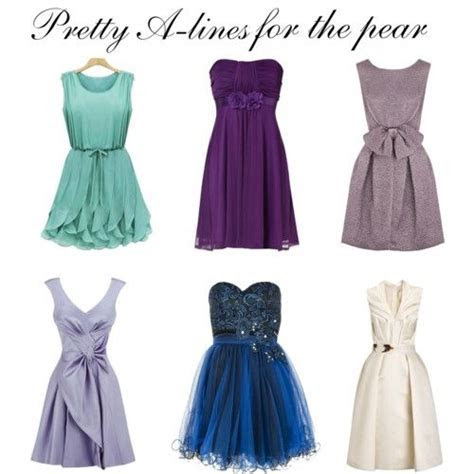 131 best Styles for a Pear shape images on Pinterest