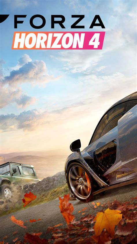 wallpaper forza horizon    xbox  pc games hd