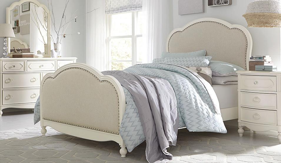 830 Bedroom Sets For Sale Kc Best HD