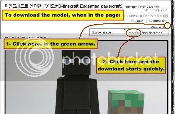 photo minecraft.lenderman.paper.toy.via.papermau.003_zpsuqeqvkpo.jpg