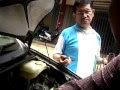 Perawatan Mobil Xenia 1000Cc