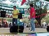 Hisarlık Kasabası 2012 Yayla Şenliği